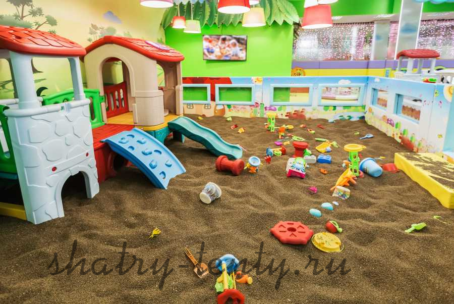 пластиковый детский комплекс для спортивных площадок