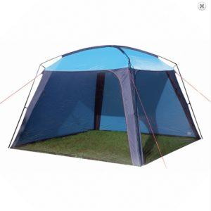 Походный шатер-палатка High Peak