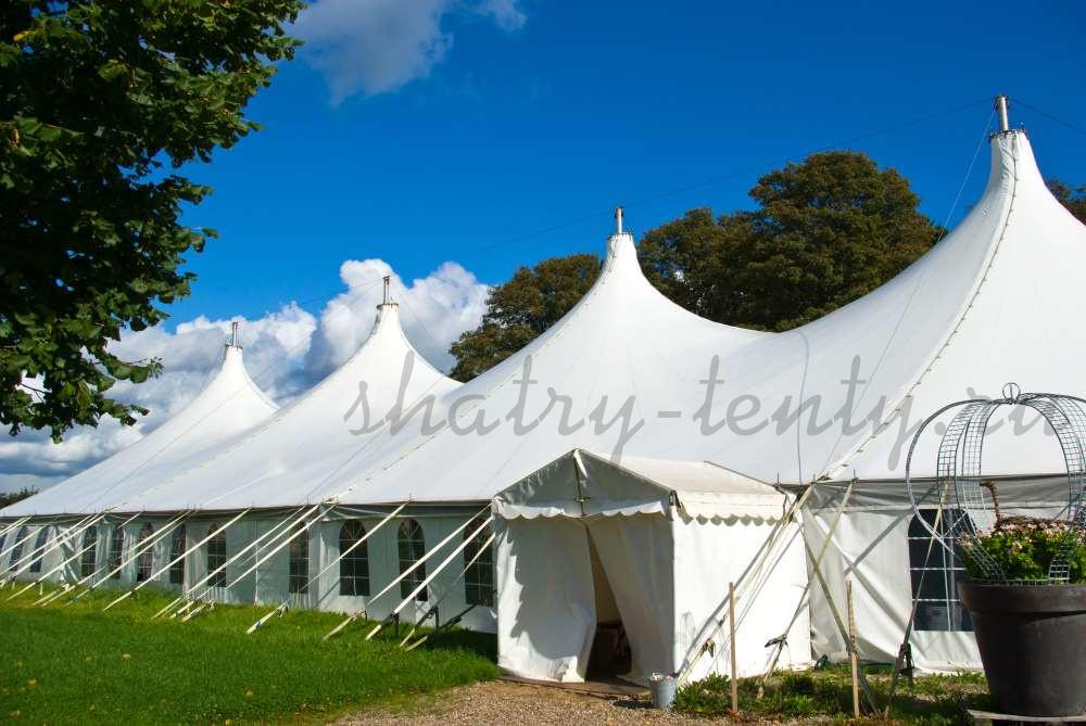 сборно разборные шатры пагода для празднования свадьбы