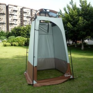 Палатка (душ, туалет) Vidalido производитель – Vidalido, Китай