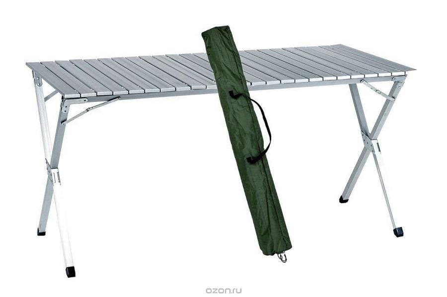 складной столик Grean Glade с чехлом