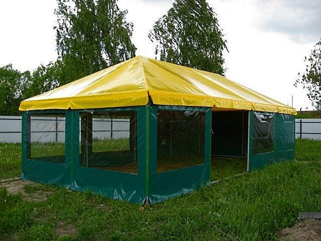 Купить армейскую палаткуБерег зимние и летние от