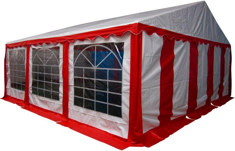 Двускатный тент-шатер Sundays 66201