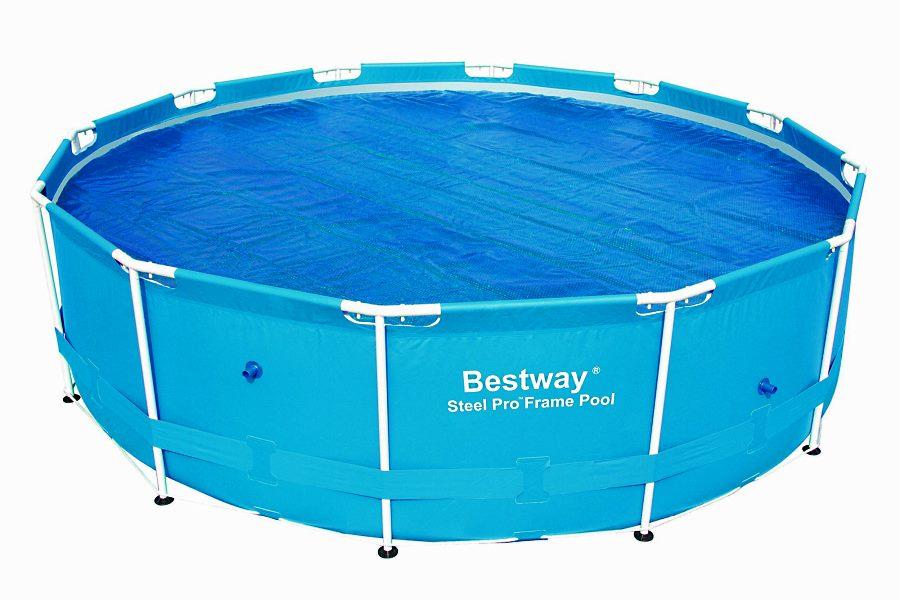 Круглое покрытие «Bestway 58242» , компании Bestway, Китай