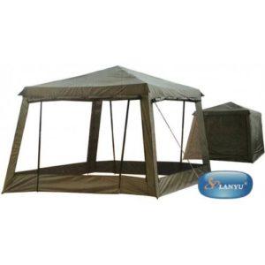 Летний шатер для отдыха 1628d с москитной сеткой, LANYU, Китай