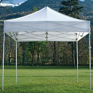 Мобильный шатер Art-tent EXPOTENT 3х3