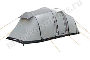 6-ти местная палатка 2060E, Производитель Moose outdoors, Китай
