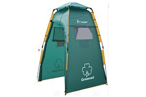 Палатка GRENELL Приват v2, производитель GRENELL, Ирландия
