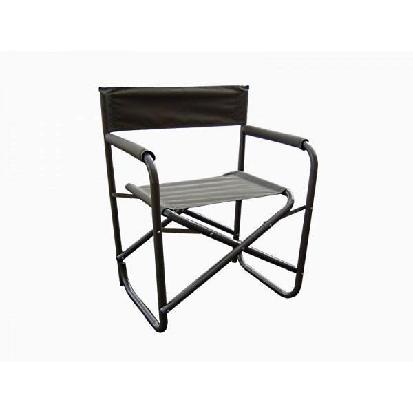 """4) Раскладное мини-кресло """"Митек"""""""