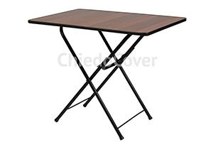 Стол для концференций Лидер в рабочем положении