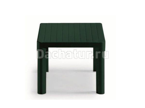 Складной стол TIP