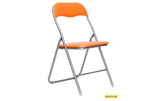 Стул Тонар оранжевый, Производитель – STOOL GROUP, разложенный