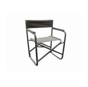 Туристическое кресло Митек