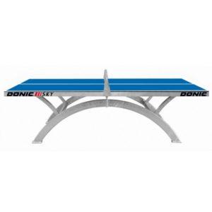 Антивандальный теннисный стол DONIC SKY