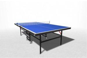 Теннисный стол Wips Master Roller СТ-МР, производитель: «WIPS», Россия