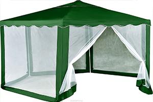 Шатер «Green Glade 1003» производитель: Green Glade Китай