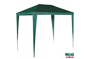 Складной шатер-трансформер 2 Х 3 Пит Green Glade, производство Китай