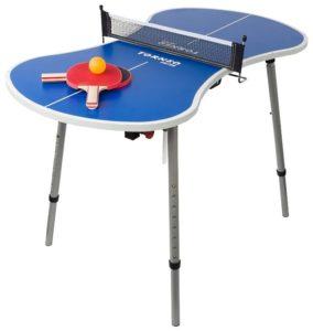 Теннисный стол Torneo TRN-NT мини, производитель: «Torneo», Италия/ Китай
