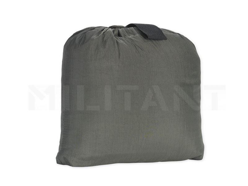 Запакованный в мешок армейский гамак SNUGPAK Jungle, Великобритания