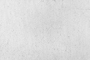 Белая бетонная поверхность