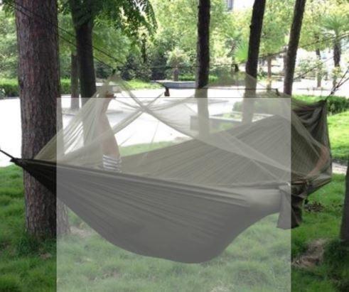Подвесной гамак кровать Zhejiang Camping hammock, Китай