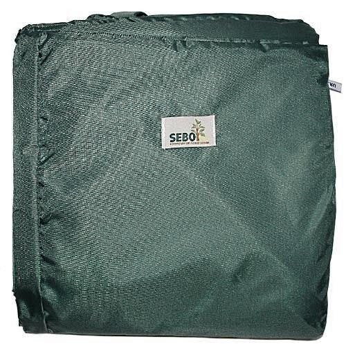 Москитная сетка универсальная, производитель – «SEBO», Россия