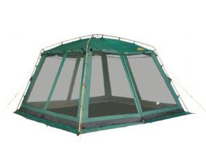 Палатка павильонAlexikaChinaHouseALU 3,5 Х 3,5 М,США