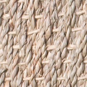 """Плетенье из водорослей стула """"Вега"""" M19FC269-JS"""