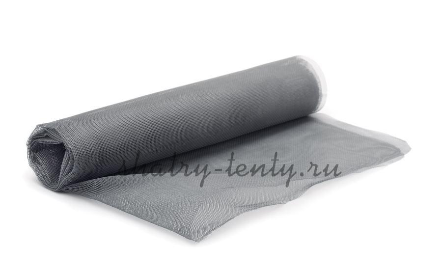 Рулон москитной сетки для шатра