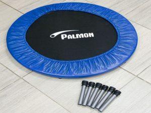 «Palmon 92 см» (детский), производитель – Palmon, Китай