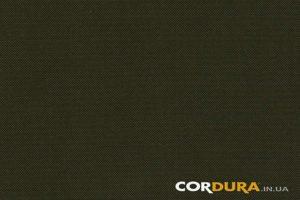 «Тент Кордура 280 г/м 10x15» (CORDURA), производитель: ООО «Компания Тентовъ», Россия
