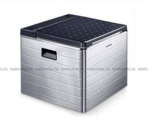 Алюминиевый термоконтейнер «DometicCombiCool ACX 35», производитель: Dometic, США