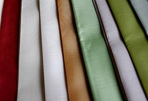 Купить непромокаемый ткань для палатки silk tkani