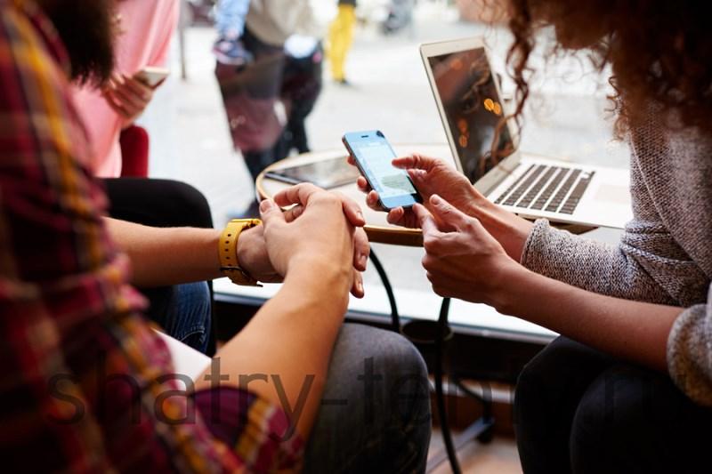 Многие блоги, онлайн- и печатные издания работают «на бартер».