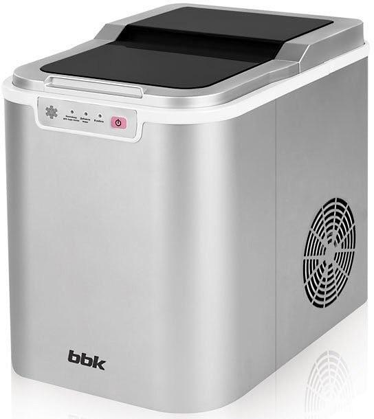 Генератор льда BBK BIM220