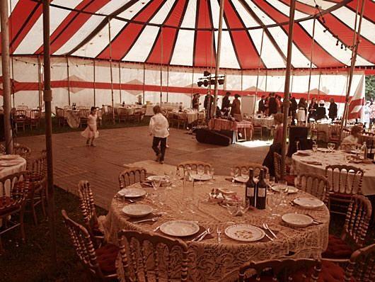 выступления приглашенных цирковых артистов – всё это станет «изюминкой» свадебного дня