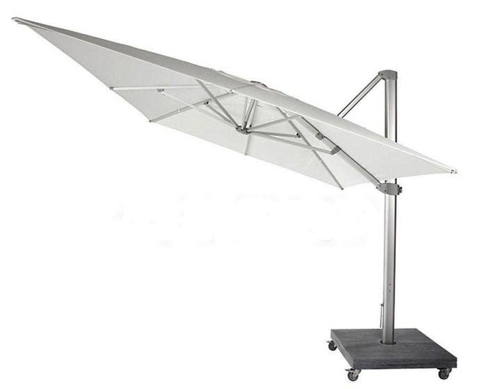Квадратный зонт 4х4 «Kingston» Производитель: «Skyline Design»