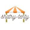 shatry-tenty.ru