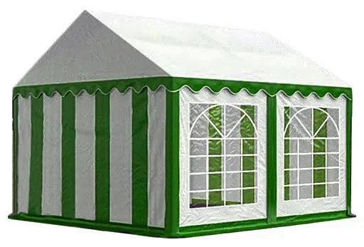 Шатер Giza Garden ECO 4x4