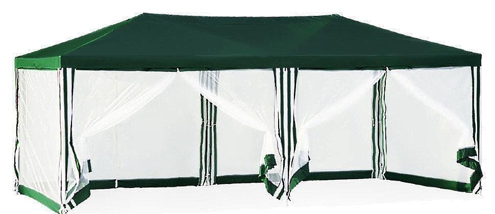 Шатер Green Glade 1056