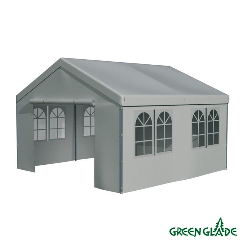 Шатер Green glade 3054