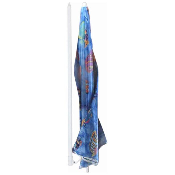 Складной зонт Ecos SDBU002A Производитель: «Ecos» (Россия)