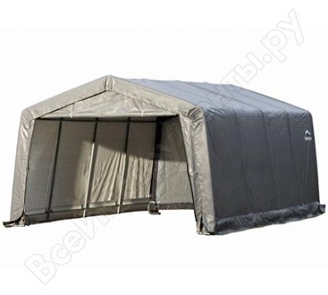 Тентовый гараж «ShelterLogic» для автомобиля